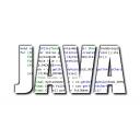 プログラミングを勉強していく放送