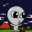 人気の「ハロプロ」動画 16,768本 -ゆけゆけ!ニコ生探検隊