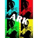 ARK Channel(アークチャンネル)