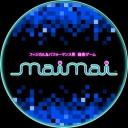 こちら、Blue Forest maimai部です。