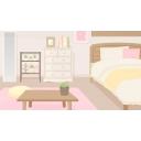 ☆ ピコ。ニュコ・オーケストラ ☆