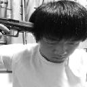 とあるニコ生の風紀委員【ジャッジメント】
