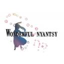 キーワードで動画検索 民族音楽 - WONDERFUL NYANTSY ~オリジナルゲームサントラコミュニティ~