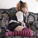 人気の「ハロルド・ベルセリオス」動画 8本 -gdgd舞姫(まき)