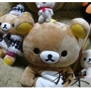 人気の「ケーキ」動画 15,763本 -乾燥した独熊の布団付き生放送(´•ω•`)