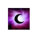 †black†moon†