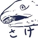 キーワードで動画検索 静止画MAD - 魚が色々する所