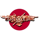 Guns of Icarus Online ニコニコ支部