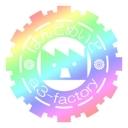 かなたんの【はんどめいど《a3-factory》】