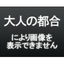 量産型福山潤pになりたいんです!!