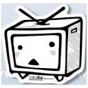 ロストマン TV