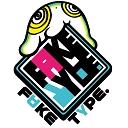 キーワードで動画検索 トップハムハット狂 - FAKE TYPE.の放送局