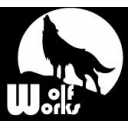 キーワードで動画検索 A列車で行こう - wolf works