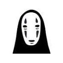人気の「ドラクエⅢ」動画 355本 -聖闘士千尋の顔無しオヤジ