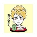 関西人男foxマチャのゲーム放送局