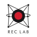【REC LAB TV】 コミュニティ