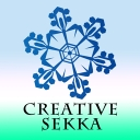 CREATIVE☆SEKKA NETWORK (BETA)