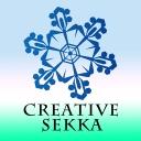CREATIVE☆SEKKA NETWORK (BETA)