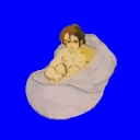 キーワードで動画検索 素材 - 内山亜紀MAD支援コミュ