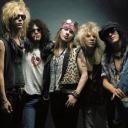 Hard Rock/Heavy Metal RADIO