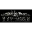 ガルパン×WoT -【WoT×ガルパン】World of Tanks大洗機甲師団