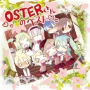 OSTER project