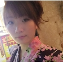 キーワードで動画検索 中国 - ♪Yonshu TV♪