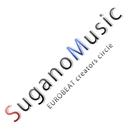 SuganoMusic