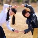 【AMU+弟】フュージョン!!
