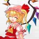 紅魔郷 EXTRA 配信プレイヤー同盟(見学者もOK!)