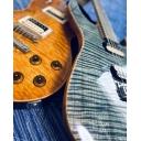 おしりの安全で健全なギター放送