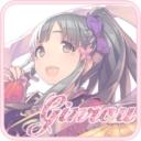 Ginrou's Sub & osu! Com.