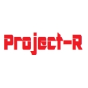 Project-【R】 製作垂れ流し放送(代表作:らず☆ぷらす)