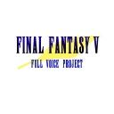 FINAL FANTASY V ~Full Voice Project~