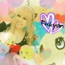 『LOVE ENHANCED ♥ fukyan collection』