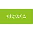 埼玉県ご当地アイドル「siPsy & Co.|埼彩娘」シプシーカラーズ