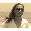HAYATO beach
