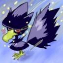 Go To HEAVEN pokemon