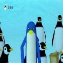 ペンギンストーリーX