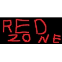 Video search by keyword RED_ZONE - RED_ZONE Snow Goose 動画視聴会