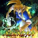 人気の「摩訶摩訶」動画 580本 -キリンコ・Le・メゾン