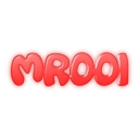 MR00I
