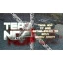 TEAM NDP&YOR@スピリットの放送局