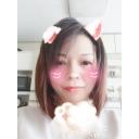 奄美大島で、愛をさけぶ