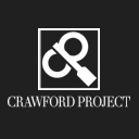 CRAWFORD PROJECT