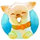 人気の「フリーソフト」動画 832本 -【フリーソフト】SE再生ツールβ版「YapTap」配布所