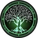 世界樹の木陰~Shade of YggdrasiL~