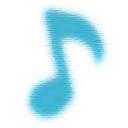 ニコニコ音楽アーカイブス