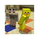 株式会社Minecraft