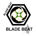 Video search by keyword 和ロック - BLADE BEAT